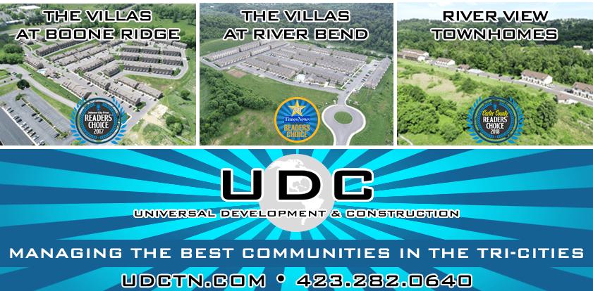 UDC-TCAATN-Picture